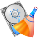 PC Brother Disk Cleaner Free