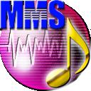 SSW MMS