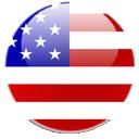 US State Finder