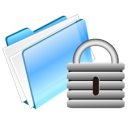 imlSoft File Guard