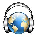 Laio Internet Radio