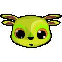 MojiChi Virtual Pet