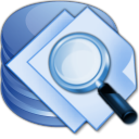 DA Document Manager Desktop Edition