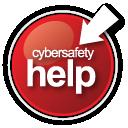 Cybersafety Help Button