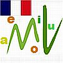 Language Tutor EN+FR
