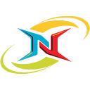 NovaTuneUp