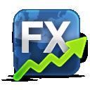 FXnet Trader Platform