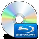 ImTOO Blu-ray Creator
