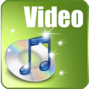 iWellsoft Video To AMR MP3 AAC AC3 Converter