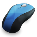 Automatic Mouse Switcher