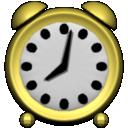 Computer Timer