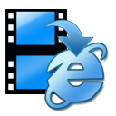 Web Video Creator Platinum