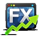 FXnet Dealer Platform