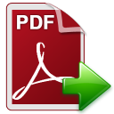 ImTOO PDF to Word Converter
