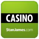 Stan James Download Casino