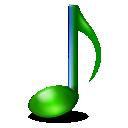 MP3 To WEB Editor