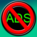HOSTS Ad-Blocker