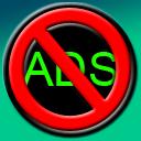 HOSTS Ad-Blocker