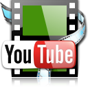 YouTube Video Converter Factory Deluxe
