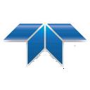 Teledyne RD Instruments SxS Pro