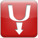 Apowersoft Youtube Downloader