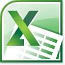 Microsoft SQL Server PowerPivot for Excel