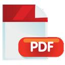 Free PDF Tablet