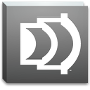 Adobe Lens Profile Downloader