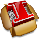 Stardock Icon Packager
