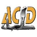 Acid Cryptofiler