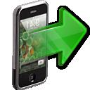 mediAvatar iPhone Softwarepaket