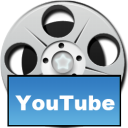 Tipard YouTube Video Converter