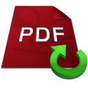 Xilisoft PDF to Word Converter