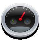 SpeedMyPC.com System Optimizer