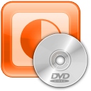 AVCWare PPT to DVD Converter Business