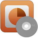 ImTOO Convert PowerPoint to DVD Business