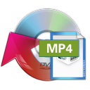 LeKuSoft DVD to MP4 Converter