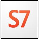 Adobe Scene7 Publishing System Desktop