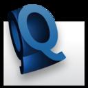 Autodesk Quantity Takeoff 2011