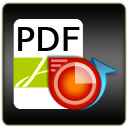 4Media PDF to PowerPoint Converter