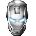 Ghost Eye Pro