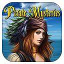 Pirate Mysteries - A Tale of Monkeys