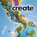 Create? Demo