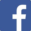 Create™ Demo