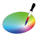 ST Color Picker