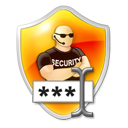 SYDATEC Password Guard