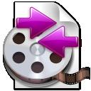 Amadis DVD Ripper