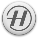 Hasselblad Tether Plugin