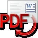 Simpo Word to PDF