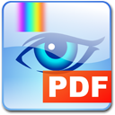 PDF-XChange PDF Viewer